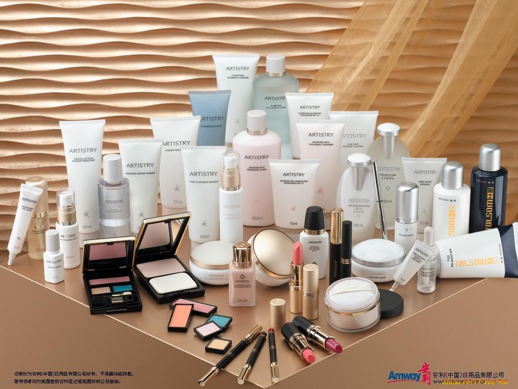 Marina domark : косметика amway : товары и услуги для женщин. - 14 september 2015 - blog - pistkead.